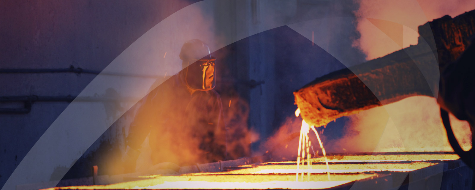 Danex resources | African commodities | Commodity business