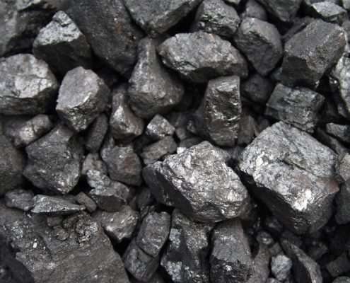 Danex resources   African commodities   Commodity business